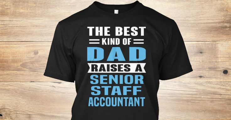 If You Proud Your Job, This Shirt Makes A Great Gift For You And Your Family.  Ugly Sweater  Senior Staff Accountant, Xmas  Senior Staff Accountant Shirts,  Senior Staff Accountant Xmas T Shirts,  Senior Staff Accountant Job Shirts,  Senior Staff Accountant Tees,  Senior Staff Accountant Hoodies,  Senior Staff Accountant Ugly Sweaters,  Senior Staff Accountant Long Sleeve,  Senior Staff Accountant Funny Shirts,  Senior Staff Accountant Mama,  Senior Staff Accountant Boyfriend,  Senior Staff…