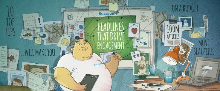 We Analyzed 100 Million Headlines. Here's What We Learned (New Research) http://buzzsumo.com/blog/most-shared-headlines-study/?utm_campaign=crowdfire&utm_content=crowdfire&utm_medium=social&utm_source=pinterest