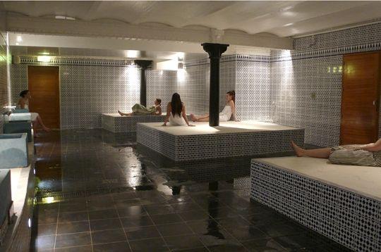 17 best images about hammam on pinterest turkish bath bath and istanbul. Black Bedroom Furniture Sets. Home Design Ideas