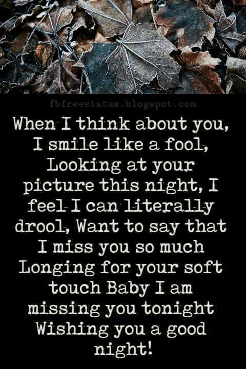 Pin By Doug On Love Quotes Pinterest Love Quotes