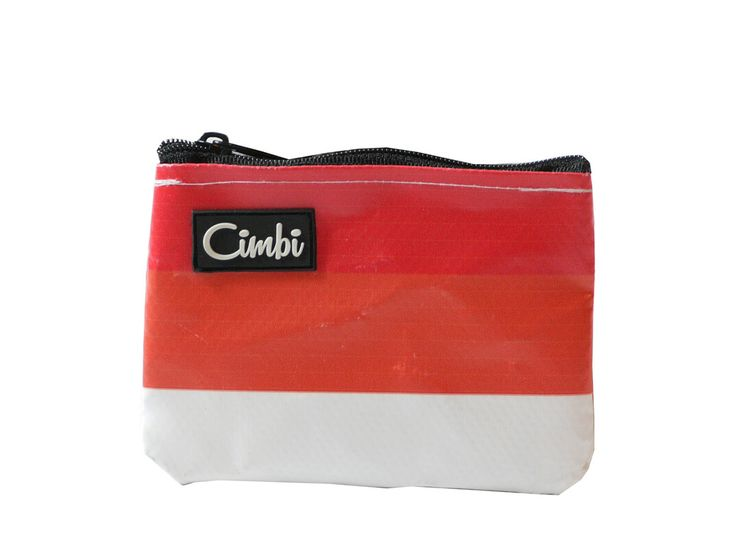 CAT000040 - Coin Holder - Cimbi bags and accessories