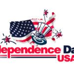 4th July 2017 USA Independence 2017 Video, Clips For Facebook, Whatsapp, Instagram, Twitter