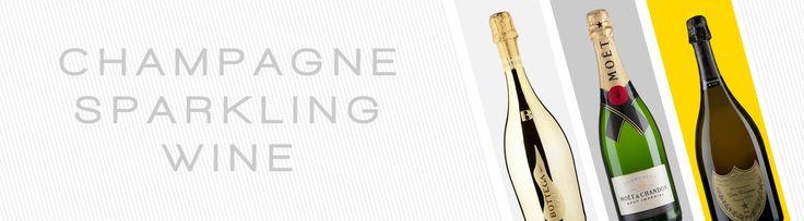 sparkling wine wholesale singapore #liquor #drinks #bar #drink #pub #yum #slurp #alcohol #yummy