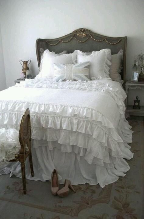 Bedroom Decor Latest