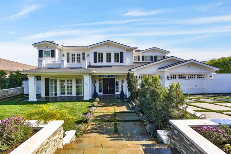 1630 amalfi dr pacific palisades ca 90272 is for sale for Houses for sale pacific palisades