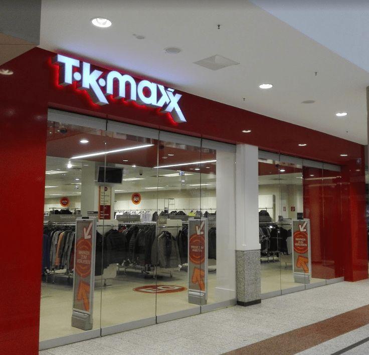 Maxx Bremen