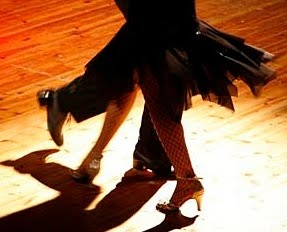 I want to take a fun dance class like Salsa or Ballroom dancing
