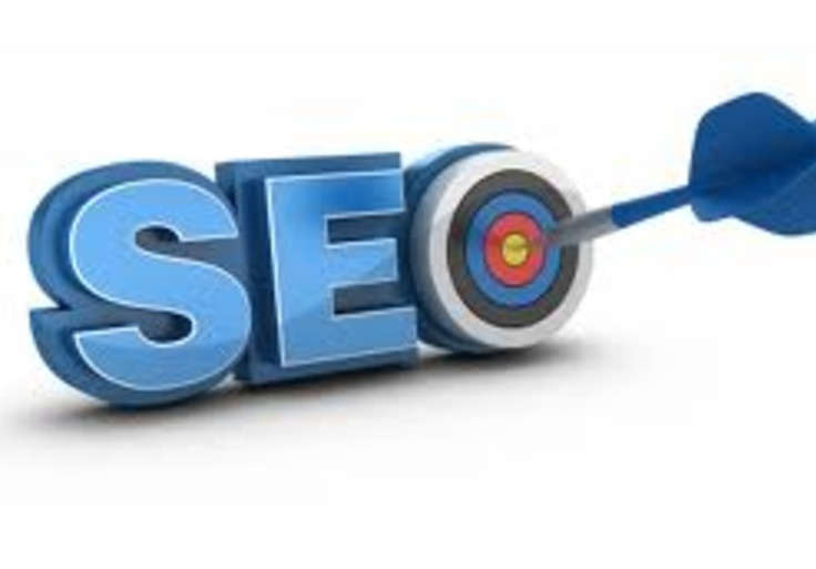 how to provide seo recommendations