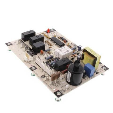 Lennox 56W19 R47582-001 Oema Ignition Control Board