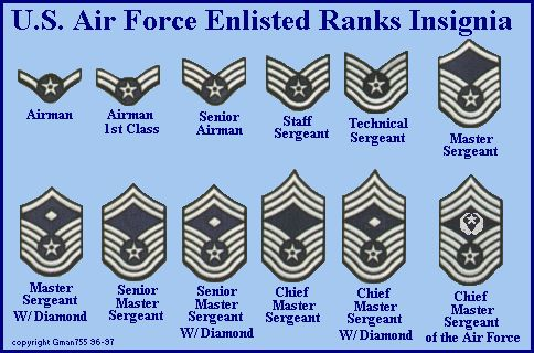 Air Force Rank Insignia Pins | Details about AIR COMBAT COMMAND AUTHENTIC PATCH US AIR FORCE ACC