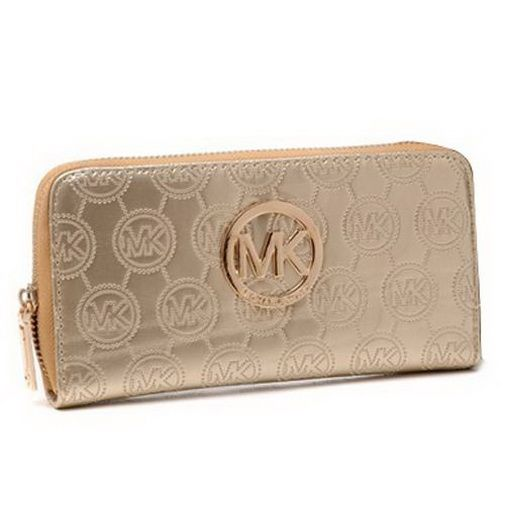 discount Michael Kors Jet Set Continental Logo Large Gold Wallets0 deal online, save up to 90% off on the lookout for limited offer, no taxes and free shipping.#handbags #design #totebag #fashionbag #shoppingbag #womenbag #womensfashion #luxurydesign #luxurybag #michaelkors #handbagsale #michaelkorshandbags #totebag #shoppingbag