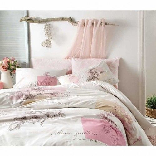 Taç Betsy Pembe Çi̇ft Ki̇şi̇li̇k Nevresi̇m Takimi 89,70 TL ve ücretsiz kargo ile n11.com'da! Taç Çift Kişilik Nevresim Takımı fiyatı Ev Tekstili kategorisinde.
