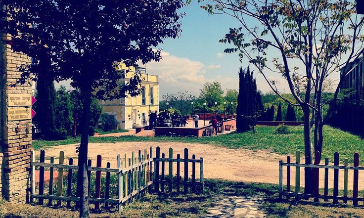 Vedi le foto e i video di Instagram di Masseria Sant'Agapito (@masseriasantagapito)