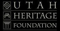 Utah Heritage Foundation - Self-Guided Tours