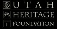 Fun summer tours for the kids-free. Utah Heritage Foundation - Self-Guided Tours
