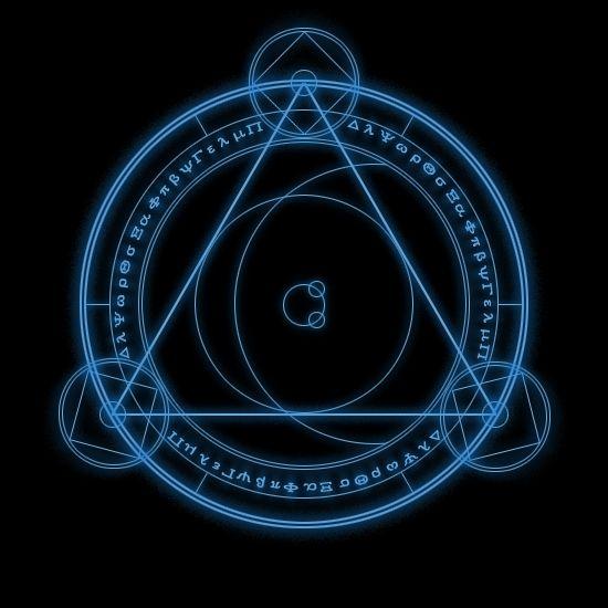 Runescape Best Magic Ring