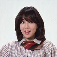 Google で見つかった tora-san.jp の画像