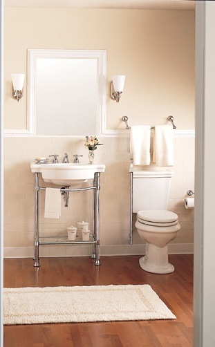 Best Beautify Your Bathroom Images On Pinterest Bathroom - Cool fruit inspired bathroom sinks lemon by cenk kara