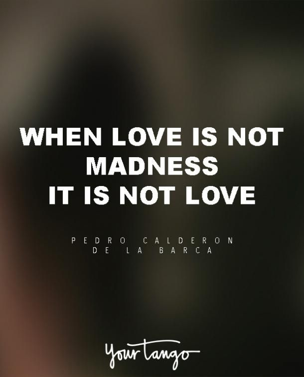 Quotes About True Love 27 Best True Love Quotes Images On Pinterest  Quotes Love Deep .