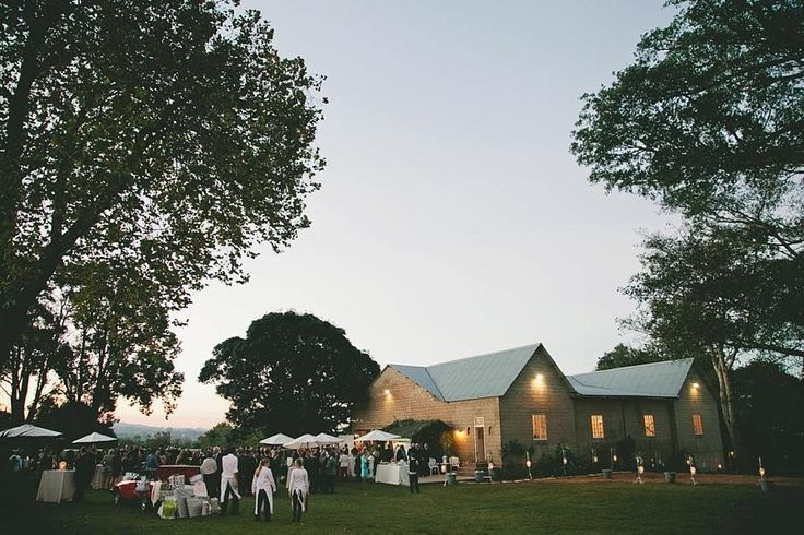 Barker Manor Kloof Wedding Venues Durban. A beautiful African Wedding venue in Shongweni, KZN. Large Wedding Venue with a Capacity for 150 Guests