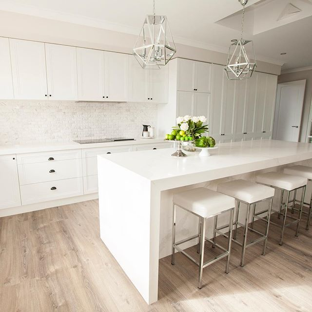 New kitchen design inspiration🍃✨ What do you think about it?😊 Follow @sorelle_collection  for more . . . . . #interiordesign #melbourne #interior #homedecor #interiors #homedesign #instadecor #interiordecor #interiorstyling #instadesign #interior123 #decorating #homedecoration #interiorstyle #interiorinspo #interiorandhome  #interior125 #interiordetails #interiordesigner #interiorstylist #interiordecorator #luxuryhomes #luxuryinteriors #interiorinspo #kitchen - posted by Sorelle Collection…