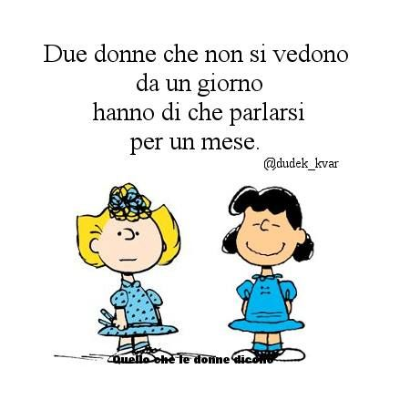 #donne #quote
