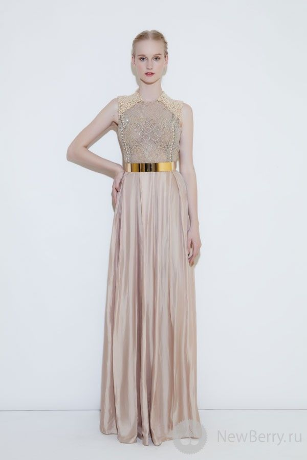 Lookbook patricia bonaldi haute couture 2013 patricia for High fashion couture