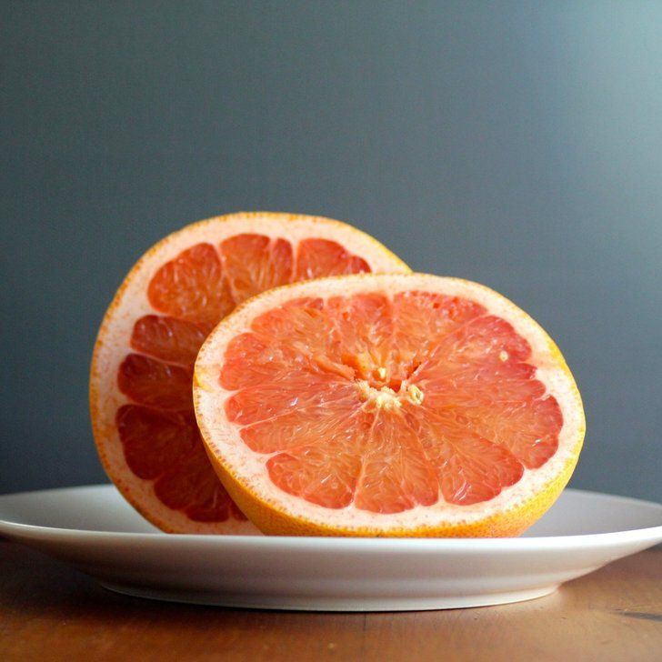 What Does It Mean to Supreme Your Fruit?