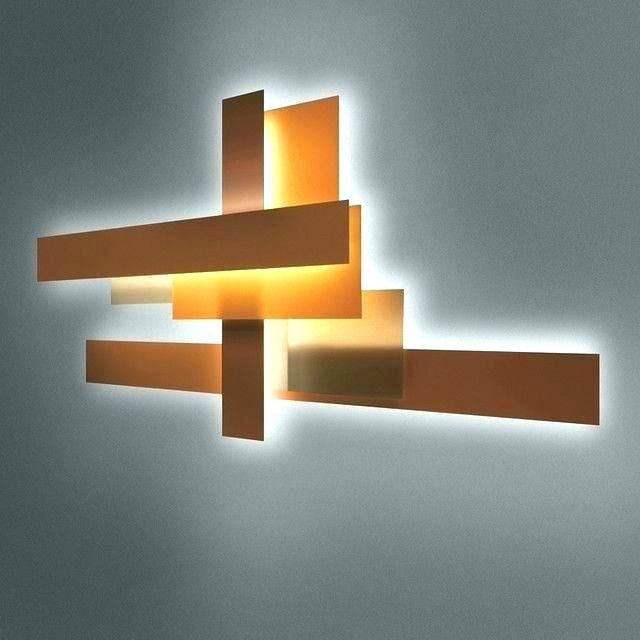 Modern Outdoor Lighting Modern Outdoor Sconce Lighting Sconce Contemporary Outdoor Sconce Lighting Mid Wall Lights Modern Wall Lights Contemporary Wall Lights