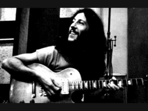 Peter Green Feeling Good