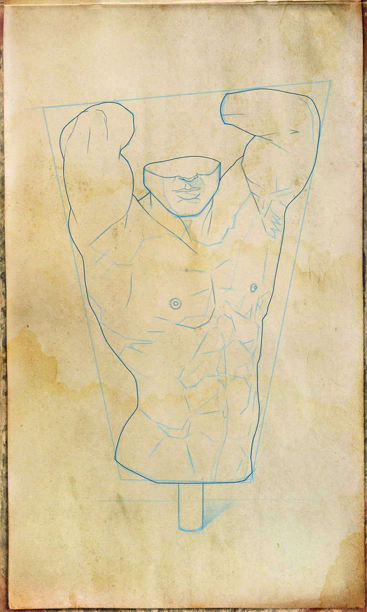 #anatomy #draw #drawing #anatomia #dibujo #drawinghumanfigure #artist #humanfigure