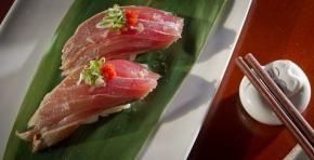 Seven Top Sushi Spots Around San Francisco | 7x7