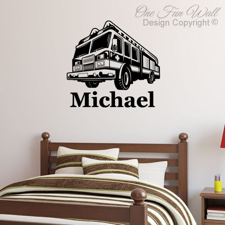 Best One Fun Wall Vinyl Decals Images On Pinterest Wall Decal - Modern decal sticker for carmodern car decals modern car stickers car stickers decals