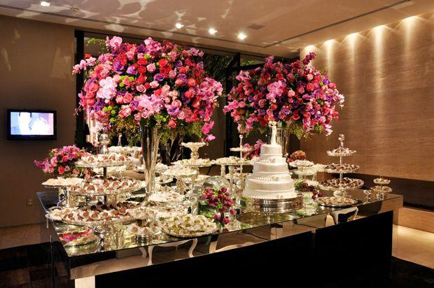 Casamento Babi! « Blog da Thássia