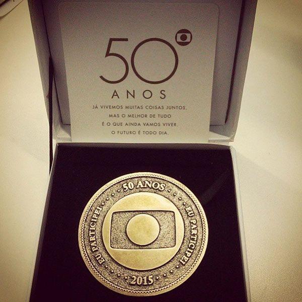 medalha-comemorativa-globo