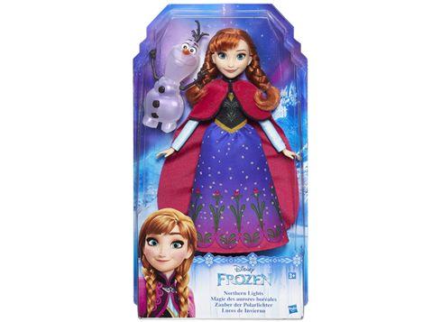 disney frost prinsesse elsa 38 cm