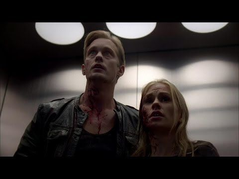 True Blood sets June return date for season 6 - The Clicker