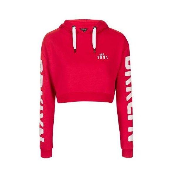 Best 25  Red hoodie ideas on Pinterest | Outfit grid, Bogo hoodie ...