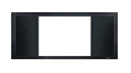 Ambertec Horizontal Adjustable Screens