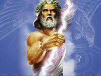 Teachers online: Τα σύμβολα των 12 Θεών του Ολύμπου