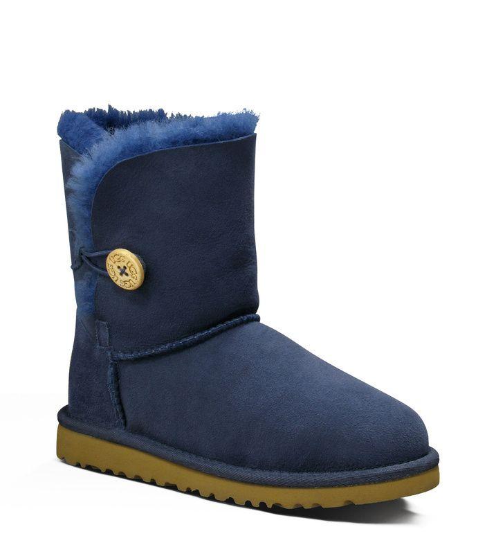 Best 25  Kids snow boots ideas on Pinterest | Mens snow boots sale ...
