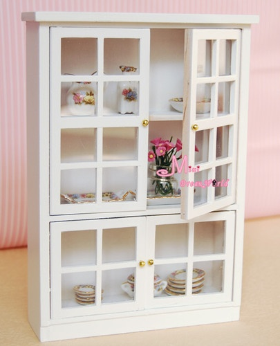 131 Best Dollhouse Miniatures Supplies Images On Pinterest