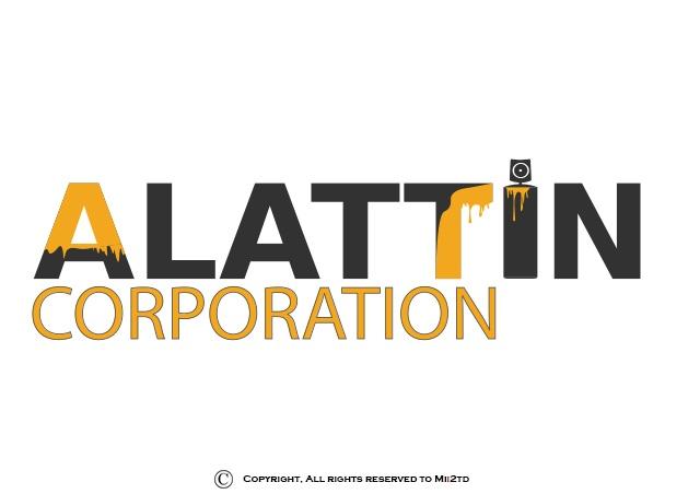 Alattin Corp.