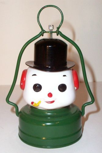 1000 Images About Vintage Christmas On Pinterest Tree