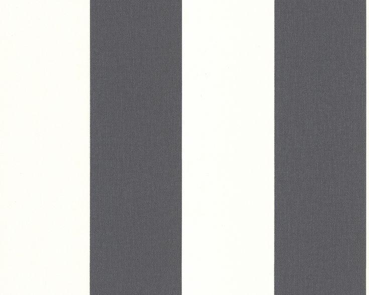 61 besten black white a s cr ation tapeten ag bilder auf pinterest tapeten schwarz wei. Black Bedroom Furniture Sets. Home Design Ideas