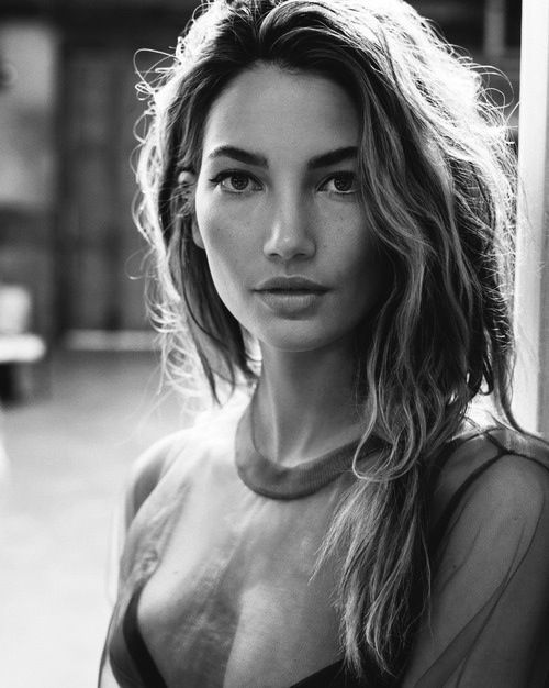 forthosewhocravefashion: Lily Aldridge