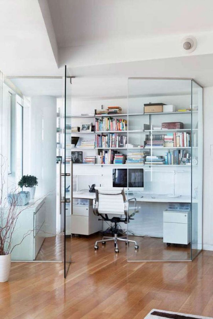 17 best home office para fotografos images on pinterest 10 ideias e inspiracoes de home office para fotografos