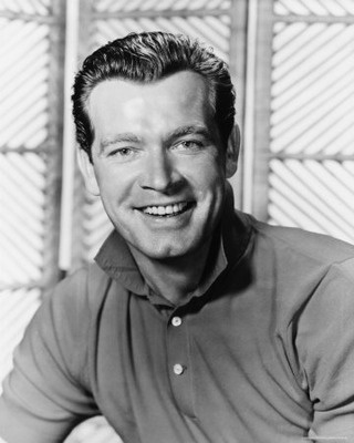 Stephen Boyd (actor) -- Dead. Heart attack. Died June 2, 1977. Born July 4…