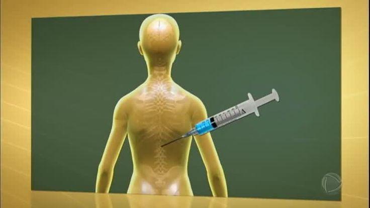 Anvisa libera fabricação e venda de medicamento para atrofia muscular espinhal