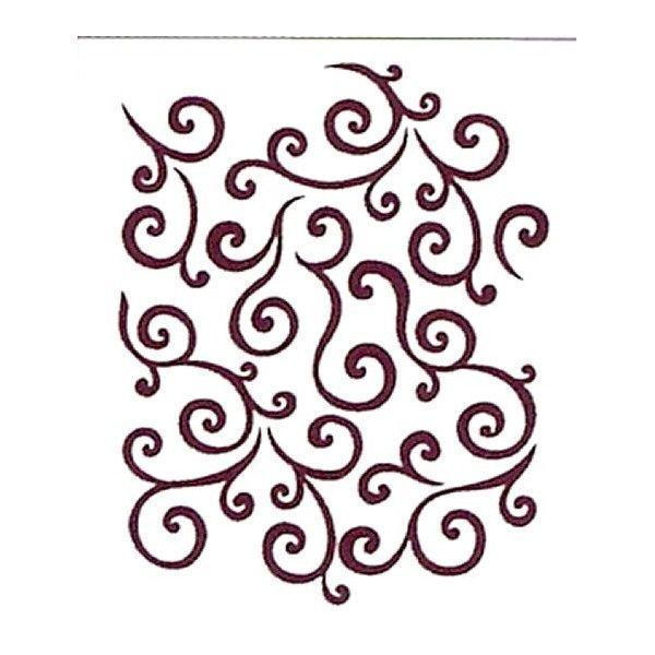 Resultado De Imagen Para Plantillas Para Pirograbado En Madera Imagenes De Grecas Grecas Decorativas Dibujos Geniales De Arte